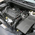 Oleje, filtry, smary – jakość dla twojego samochodu