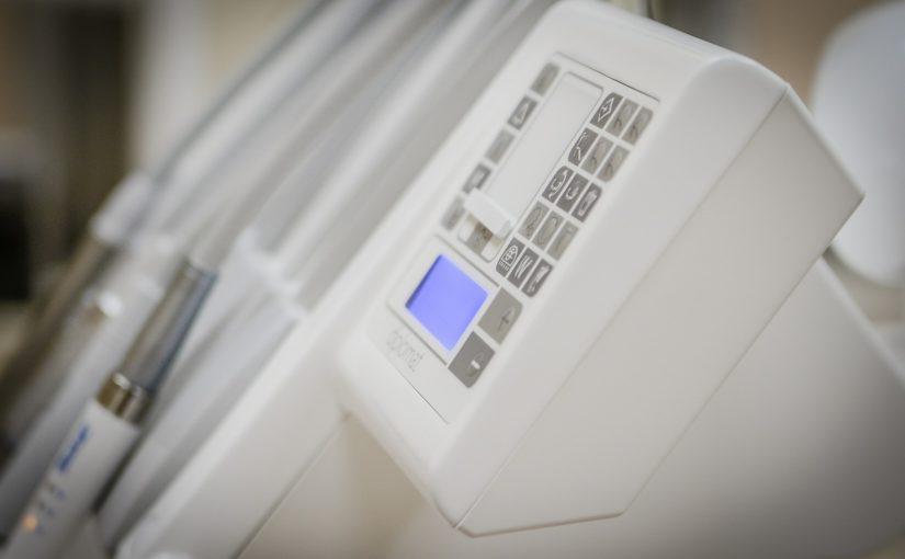 Dzisiejsza technologia stosowana w salonach stomatologii estetycznej zdoła spowodować, że odzyskamy śliczny uśmieszek.