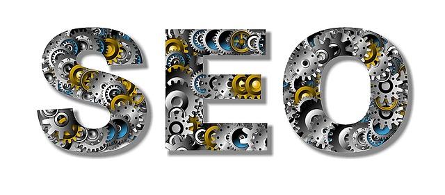 Ekspert w dziedzinie pozycjonowania zbuduje adekwatnastrategie do twojego biznesu w wyszukiwarce.